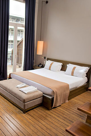 http://www.althea.mg/wp-content/uploads/2018/09/hotel_320x478.jpg